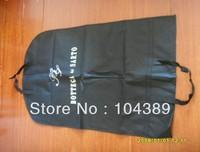 nonwoven T-shirt bag