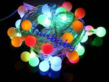 wholesale decorative light