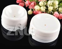 Set of Flower Torus Cake Decorating Sugar Paste Sugarcraft Tool