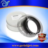 Mimaki JV3 160sp Encoder/Raster