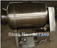 Stainless Steel Vacuum Tumbling Machine