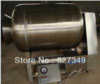 Stainless Steel Vacuum Tumbling Machine