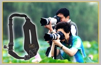 New Arrival KATA PL-C- STRAP Camera Shoulder Strap Spelialized Type Shock Absorption Camera Suspenders