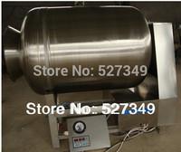 vacuum meat rolling machine 1200L/vacuum tumbling machine/vacuum machine dz-400