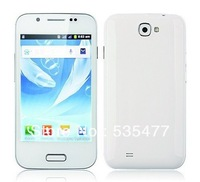 android phone MINI9300 Android 2.3 SC6820 1.0GHz 3.5 N9300 smart phone 3.5inch capacitive touch wifi hebrew polish russian hot