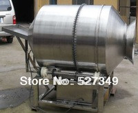 fish meat vacuum tumble machine.pork meat vacuum tumble machine