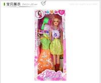 Barby / BarbyPrincess