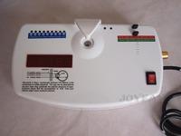 Optical Anti-radiation Ultraviolet Tester Lens UV Tester CP-13B