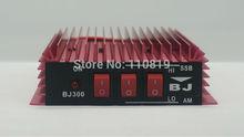 power amplifier design promotion