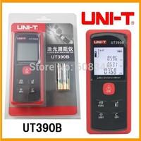UNI-T UT390B 45m Laser Distance Meter / Rangefinder