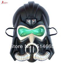 cheap costume mask