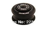 bicycle headset free shipping GH - 20K 28.6/44/30-39.8 / 44 semi-hidden built-in headset bearings