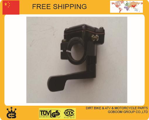 ATV Throttle Thumb Accelerator 50cc 110cc 150cc 200cc 250cc ATV parts free shipping(China (Mainland))
