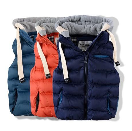 Manteau pour les dames 7