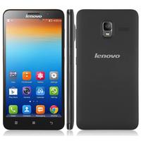 Lenovo A850 A850+ A850i phone Octa Core MTK6592 5.5 inch IPS Android 4.2 1GB RAM 4GB ROM Dual SIM Multi Language 2500mAh Wendy