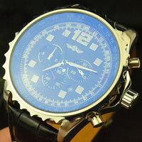 Наручные часы ,