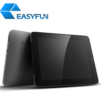 Free shipping! Built in 3G Cheap 9.7inch windows7/8 Intel Atom N2600 Dual core 2G/32G IPS WiFi Bluetooth tablet PC