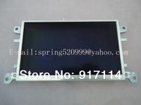 Brand new Matsushita Actomotive TPO LCD display 8T0 919 603F LCD screen for AUDIQ5 A4L A5 MINI Car audio systmes