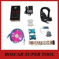 High quality for BMW CAS AK300 key programmer