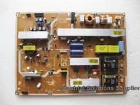 Original for la52a550 power board bn44-00201a power board