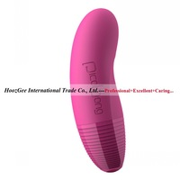 Retail High-End Toys AKO Waterproof Vibe Vibrator /Knows No Bounds/ Sex Toys Adult Product