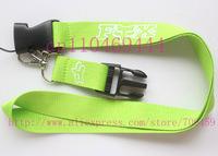 Wholesale  Hot 30pcs Lanyard/ MP3/4 cell phone/ keychains /Neck Strap Lanyard WHOLESALE  Free shipping