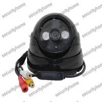 Mini DVR Intelligent Array Led night vision Built-in IR-Cut CCTV video record camera camera 32GB Black/White color