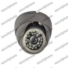 cheap cctv outdoor camera