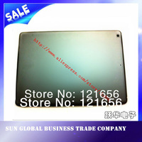 Free DHL/EMS  shipping For ipad air  rear battery housing back cover wifi version