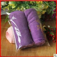 18*25cm OPP self adhesive bag, packaging plastic bag ,transparent bag,towl bag,FREE SHIPPING
