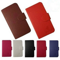For htc   desire a8180 a8181 g7 a3333 g8 litchi mobile phone case leather case