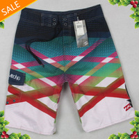 Free Shipping Cheap Brand Retail Hot Sale 2014 New Arrive Fashion Baby Girl Children Kid Gift Board surf Short
