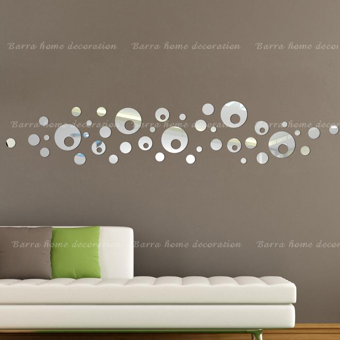 Achetez en gros grand miroir mural en ligne des - Grand miroir mural sur mesure ...