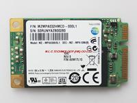 Free Shipping MZMPA032HMCD-000L1 NEW OEM SSD DRIVE 32GB