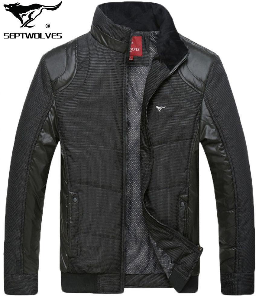 Купить Куртку Китайских Брендов