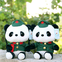 giant panda plush price