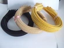 wholesale wrap headband