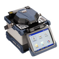 Brand New RY-F600 Digital Fusion Splicer with Automatic Focus Function