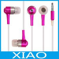 go pro headphones Metal earphone wireless headphone bluetooth headset MP3 Phone Flat disel daft punk headphone watch phone