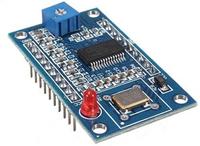Original ad9850 module dds signal generator 51