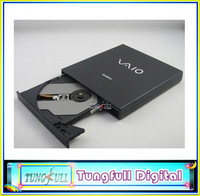External drives,CD recorders,Mobile DVD drive,usb drive,General external High-speed CD burners ultra thin mobile optical drives