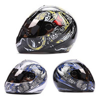 free shipping man women casco capacete full face motorcycle Helmet racing modual motorcross winter helmets
