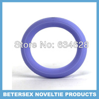 Penis rings,Made from pure silicone ,mixed kinds sales(100pcs/lots)