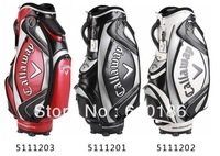 2013 new women and men promotion Golf Cart Bags.Equipped with product quality certificate ,free shipping