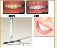 Blanchiment des dents stylo Pen Bright White Smile Dental Care Kit