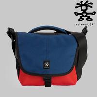 OEM Crumpler 5  Million Dollar Home  SLR Camera bag waferproof and Shockproof Change the LOGO Singapore 5 % off