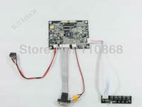"""2013 hot sell LCD Controller Board KYV-N2 V2 for 7"""" INNOLUX AT070TN82/4 2*30 Pin free shipping"""