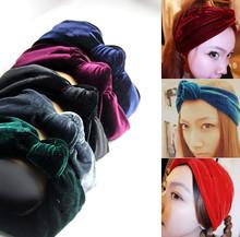popular celebrity headband