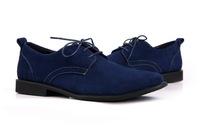 Free shipping! 2014 men designer fashion oxfords leather casual shoes suede leather men shoes for business size 39-45