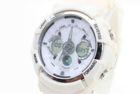 2013 Nice Gift watch G ga200 watch, brand wristwatch best quality +fast free shipping 56 with box